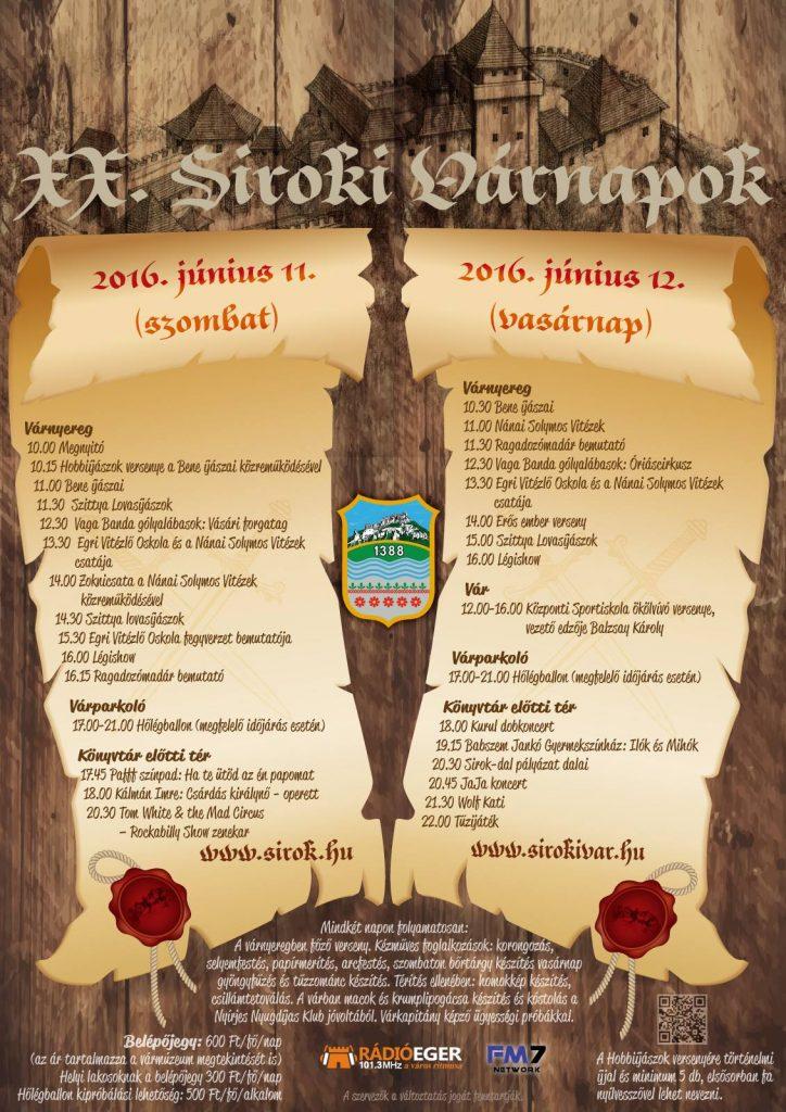 Sirok_Varnapok_Plakat