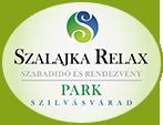 Szalajka Liget Hotel****superior és Apartmanházak és Szalajka Relax Park