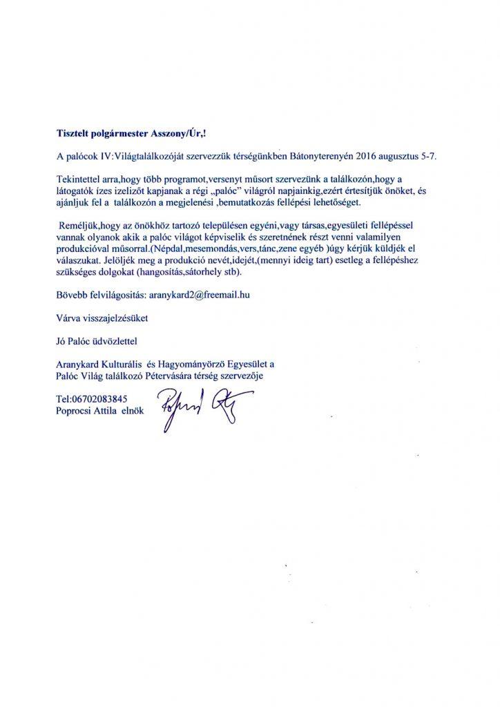 Paloc_Vilagtalakozo